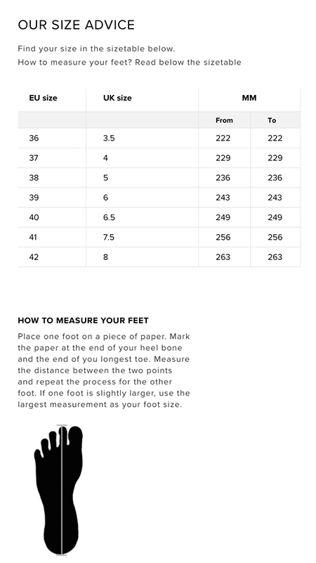sizechart-mobile.jpg